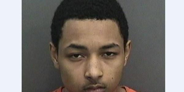 Reynaldo Charles Hernandez | HIllsborough Sheriff | Arrests