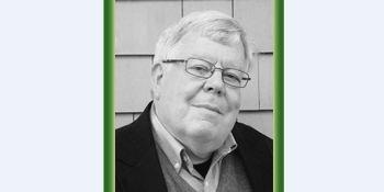Robert Murphy | Unitarian Universalist Church of Tarpon Springs | Religion