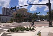 Help St. Pete Improve Streets, Traffic