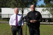 Dugan Becomes Tampa Police Chief