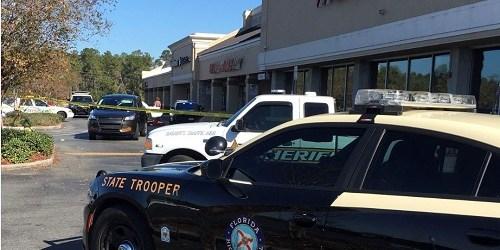 Fatal Hernando Crash | Florida Highway Patrol | Traffic Crash