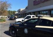Pedestrian Dies After Crash in Weeki Wachee Parking Lot