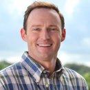 Patrick Murphy | U.S. Representative | Politics