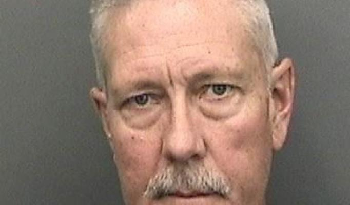 Richard Hanke | Hillsborough Sheriff | TB Reporter