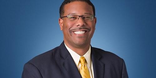 Sean Shaw | FLorida House District 61 | Politics