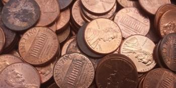 Penny | Tax | Money