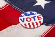 Early Voting Ends Today in Pinellas, Hillsborough