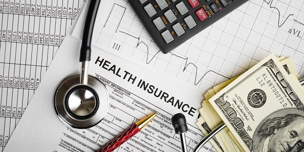 Health Insurance | Health Care | Affordable Care Act