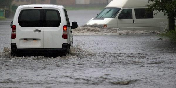 Flood | Flood Insurance | Weather
