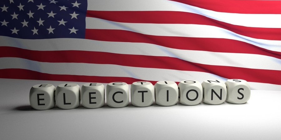 Election | Vote | Politics