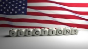 Qualifying Opens for Pasco City Elections