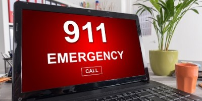 911 | Emergency Medical System | Public Safety