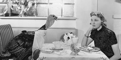 Turkey | Cooking | Thanksgiving