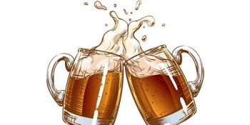 Beer Festival | Brew Fest | Events