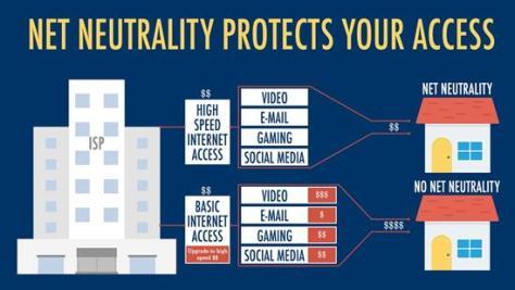 Net Neutrality | Kathy Castor | Politics