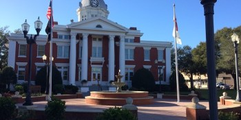 Pasco County | Government | TB Reporter