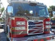 Pinellas Suncoast Fire District Seeks Task Force Members