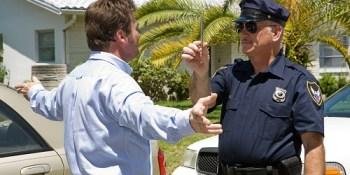 Drunken Driving   DUI   Police