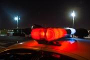 Woman Shot, Killed in Zephyrhills