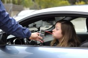 Hillsborough Sheriff Steps Up DUI Enforcement for the Holiday