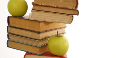 Library | Books | Food for Fines