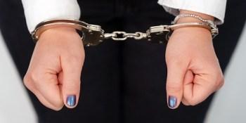 Crime   Arrests   Police
