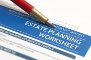 Opinion: Estate Planning Provides Holiday Peace of Mind