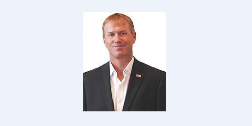 Dan Liedtke | Gulfport City Council | Politics