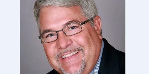 Hoyt Hamilton | Clearwater Council | Politics
