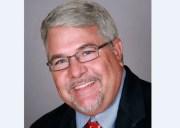 Realtors Endorse Hamilton for Clearwater Council