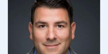 Javier Centonzio | Politics | Elections