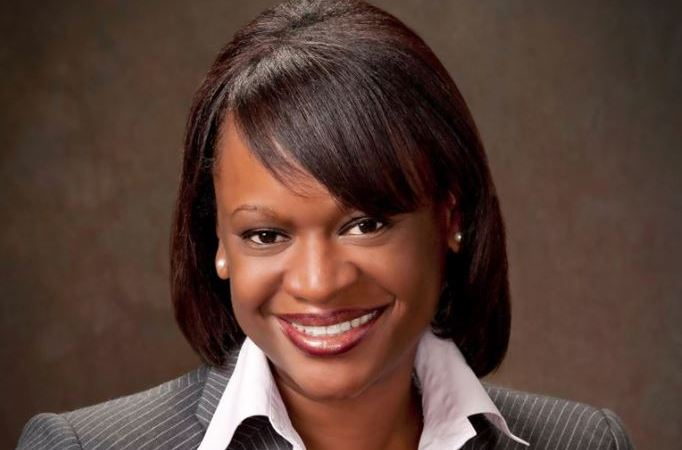Kanika Tomalin | St Petersburg | Deputy Mayor |