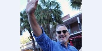 Rick Kriseman | St. Petersburg Mayor | Politics