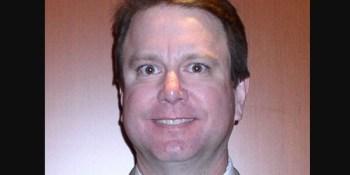 Stephen M. Todd | Tampa Lawyer | Florida Bar Award