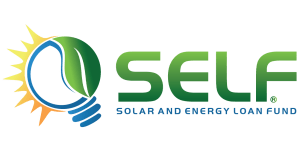SELf | Solar and Energy Loan Fund | Environment