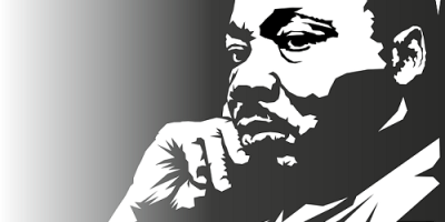 Martin Luther King | Holiday | Events