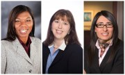 Tampa Bay Lawyers to Receive Awards from Florida Bar