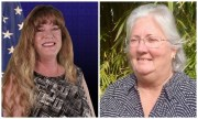 Learn About the Candidates Running for Pinellas Park Mayor