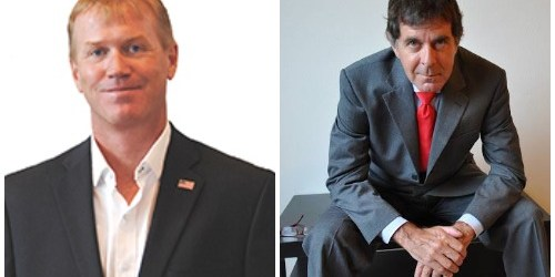 Dan Liedtke | Bruce Plesser | Gulfport Politics