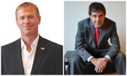 Meet the Candidates Running for Gulfport Council