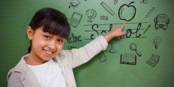 Education | School Choice | K 12 Education