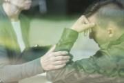 Veterans Coalition Endorses Crist 'Treatment Court' Proposal