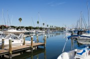 St. Pete Proposes Changes to City Marina