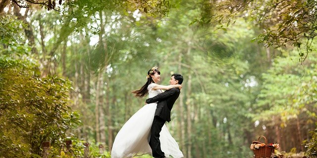 Wedding | Marriage | Event