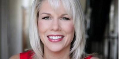 Heather Stahl | House District 64 | Politics
