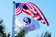 Kriseman Raises Flag in Honor of Woodson, Black History Month