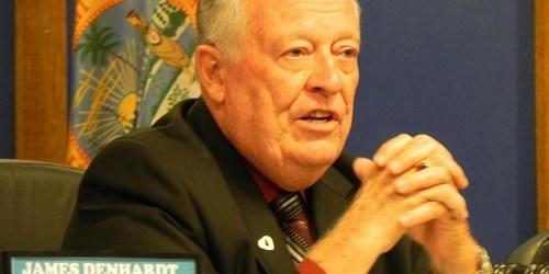 bill mischler | Pinellas Park Mayor | Politics