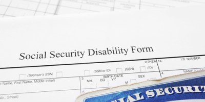 Social Security | Disability Claims | Social Services