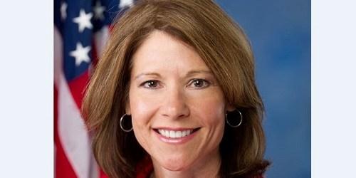 Cheri Bustos | U.S. House | Politics