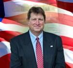 Gary Joiner | Pasco Property Appraiser | Politics